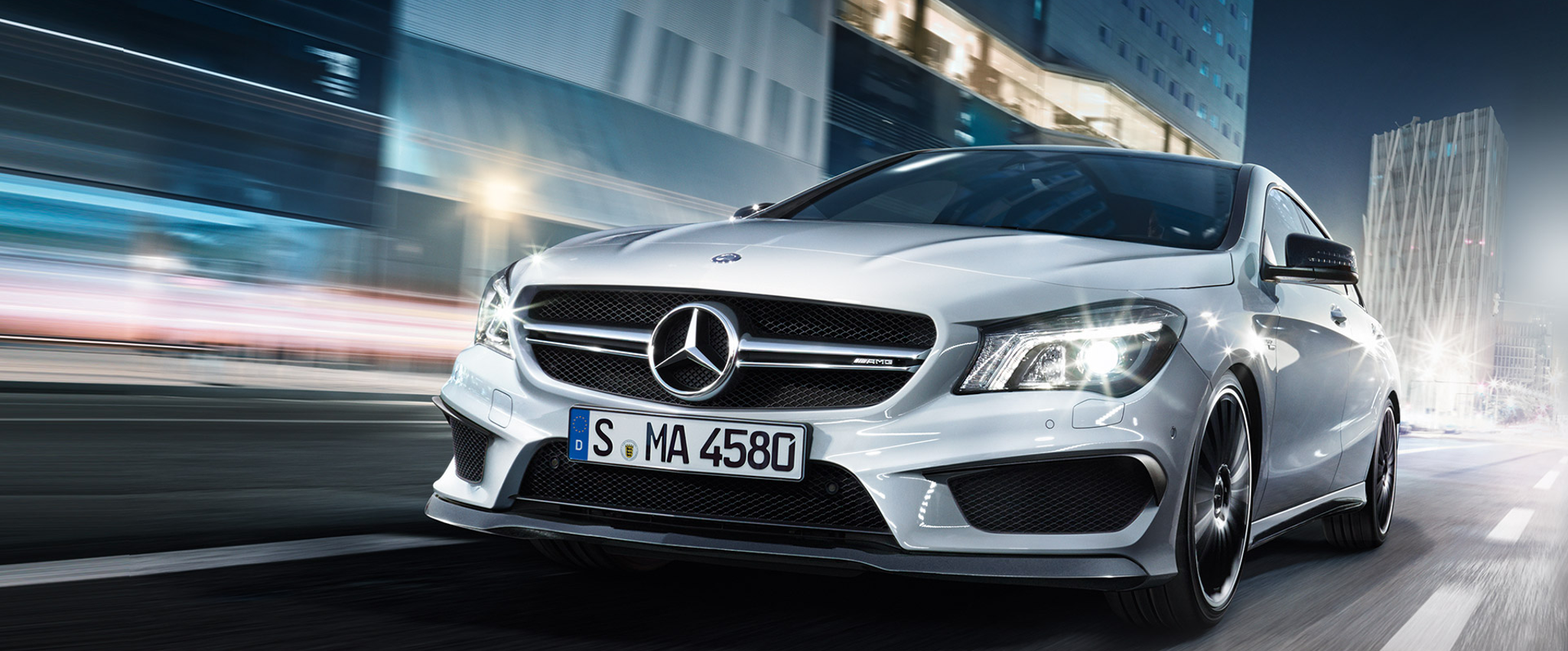 mercedes-benz-cla-x117_wallpaper_04_1920x1200_11-2014