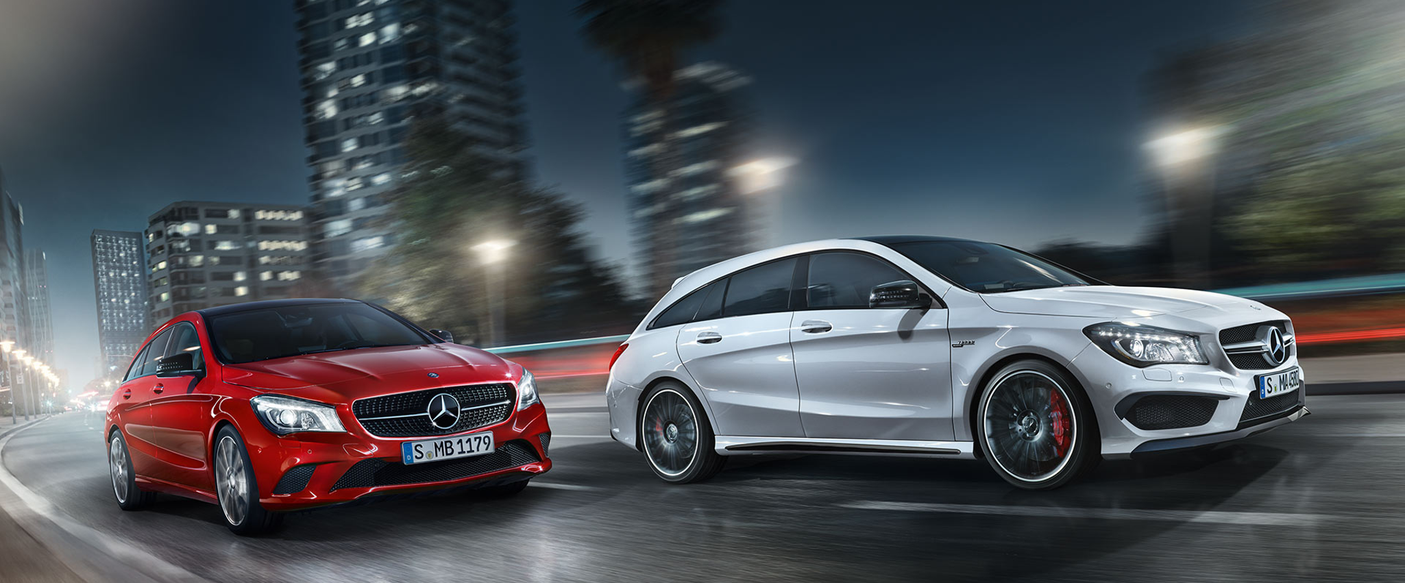 mercedes-benz-cla-x117_wallpaper_02_1920x1200_11-2014