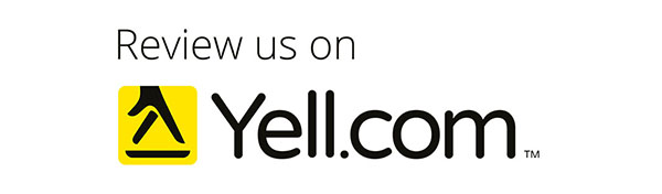 Yell Icon Website
